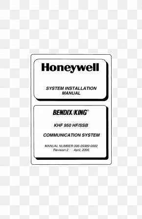 Bendix Aviation - Wiring Diagram Product Manuals Electrical Wires & Cable Schematic PNG