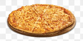 Cheese Pizza Clipart - Pizza Calzone Stromboli Submarine Sandwich Marinara Sauce PNG