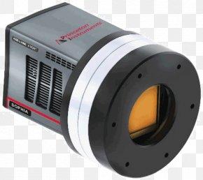 Timeline Optical Fiber - Charge-coupled Device Camera Lens Light Digital Cameras PNG