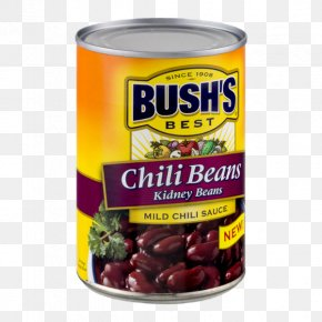 Chili Con Carne Vegetarian Cuisine Refried Beans Kidney Bean Red Beans And Rice PNG