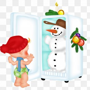Snowman Christmas - Christmas Snowman Christmas Snowman PNG