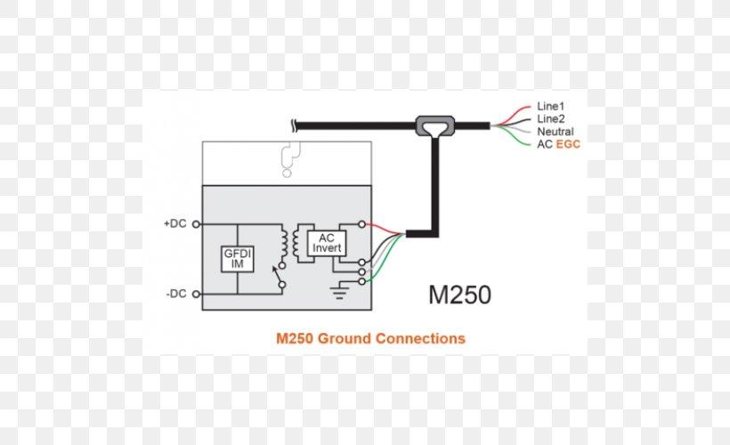 Circuit Inverter Wiring Diagram