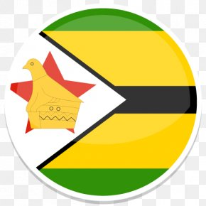 Flag - Flag Of Zimbabwe Flag Of Pakistan National Flag PNG