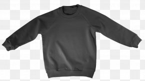 T-shirt - T-shirt Sleeve Sweater Clothing Cardigan PNG