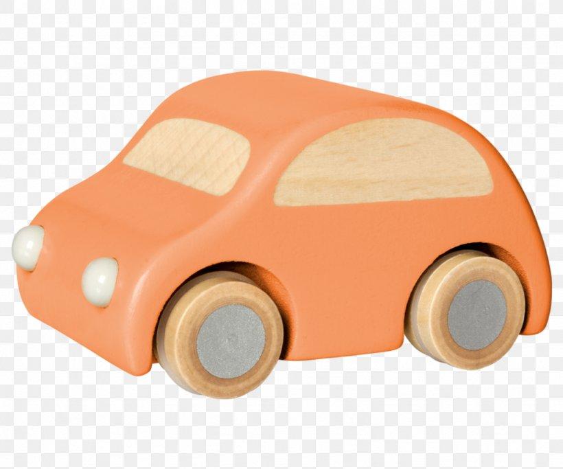 Car Lamborghini Truck Toy Wood Png