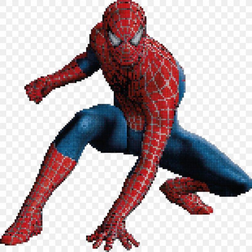 Spider Man Superhero Comic Book Marvel Comics Film Png