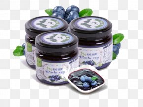 Blueberry - Superfood Blueberry Bilberry PNG