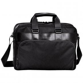 Bag - Briefcase Longchamp Bag Wallet Clothing Accessories PNG