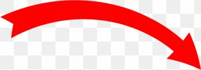 Material Property Red - Red Material Property PNG