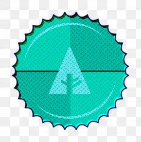 Emblem Logo - Sosmed Icon PNG