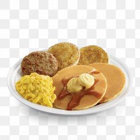 Breakfast - Breakfast English Muffin Hamburger Pancake Filet-O-Fish PNG
