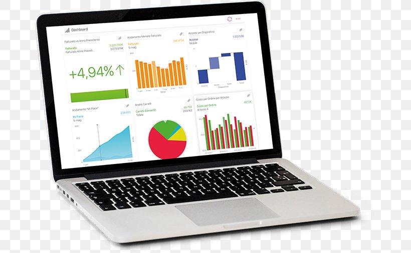 Web Development Responsive Web Design Graphic Design, PNG, 681x506px, Web Development, Brand, Design Strategy, Digital Marketing, Graphic Designer Download Free