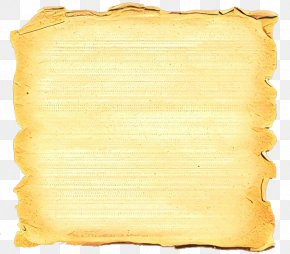 Rectangle Beige - Yellow Beige Rectangle PNG