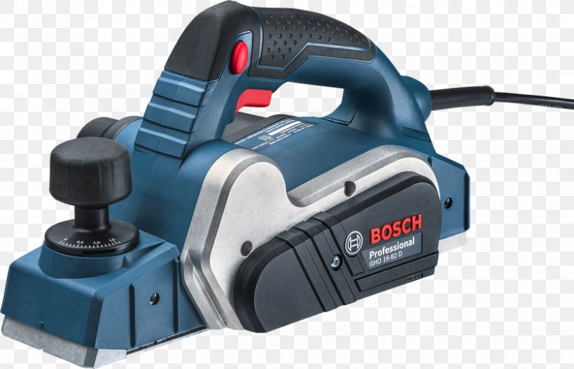 Hand Planes Robert Bosch GmbH Tool Blade Augers, PNG, 838x540px, Hand Planes, Angle Grinder, Augers, Black And Decker Drill, Blade Download Free