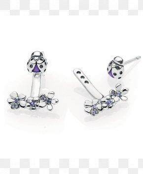 Clearance Sale. - Earring Pandora Jewellery Charm Bracelet Gemstone PNG