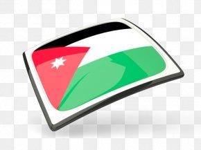 Flag - Flag Of Lebanon Flag Of Saudi Arabia Flag Of Jordan National Flag PNG