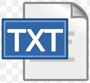 Text Form - Text File Plain Text Comma-separated Values PNG