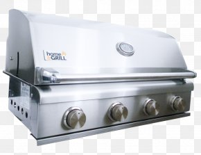 Barbecue - Barbecue Churrasco Home & GRILL Churrascaria Grilling PNG