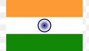 India Flag Usa - Flag Of India Indian Independence Movement National Flag PNG