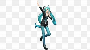 Hatsune Miku Project Diva - Hatsune Miku: Project DIVA 2nd Hatsune Miku: Project Diva X IA/VT Colorful Hatsune Miku: Project DIVA F 2nd PNG