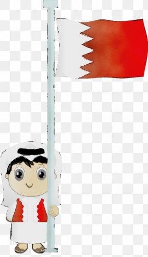 Flag Flag Of Saudi Arabia - National Day Bahrain PNG