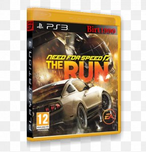 Mugen Souls Characters - Need For Speed: The Run Need For Speed: Undercover Need For Speed: Hot Pursuit Xbox 360 Wii PNG