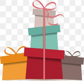 Gift - Vector Graphics Gift Stock Photography Clip Art Illustration PNG