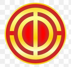 BUSINESS Flag - Beijing Mudanjiang 19th National Congress Of The Communist Party Of China All-China Federation Of Trade Unions PNG