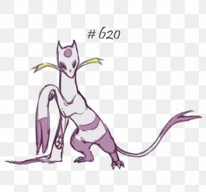Mienshao Images Mienshao Transparent Png Free Download