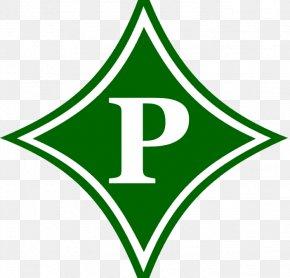 European Part Of The Football Club Team Logo Icon - Pickens High School Jasper National Secondary School Middle School PNG