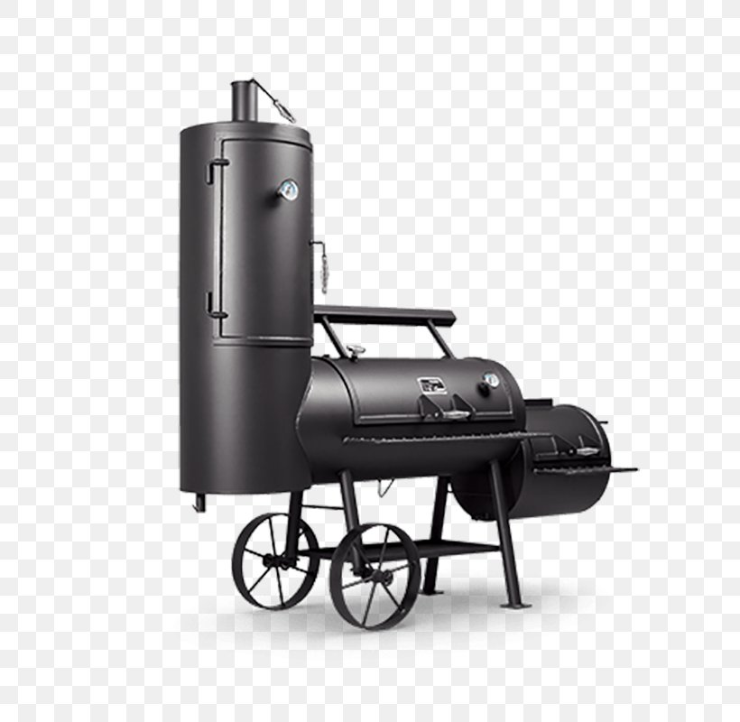 Barbecue Ribs Yoder Smokers, Inc. BBQ Smoker Smoking, PNG, 800x800px, Barbecue, Baking, Bbq Smoker, Brisket, Cooking Download Free