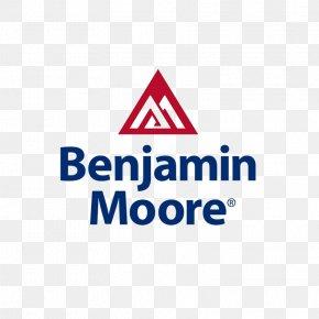 Benjamin Moore Benjamin Moore & Co. Ace Hardware CeilingPaint - Bayou Paints PNG