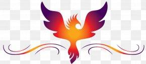 Phoenix - Logo Phoenix Vector Graphics Graphic Design PNG