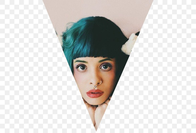 Melanie Martinez Hair Coloring Black Hair Cry Baby, PNG, 564x559px, Melanie  Martinez, Black Hair, Bun, Color,