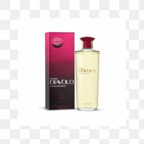 Perfume - Perfume Eau De Toilette Aerosol Spray Deodorant Male PNG