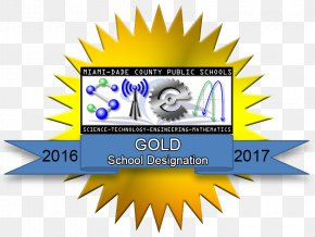 Sunset Elementary School - Raffle Drawing Prize School Clip Art PNG