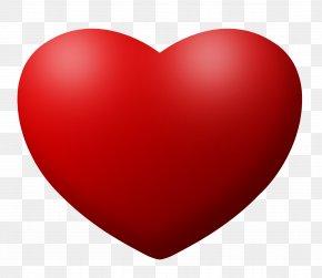 Heart - Love Heart Love Heart Desktop Wallpaper PNG