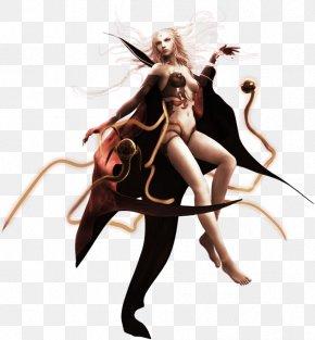 Final Fantasy Viii Dissidia Final Fantasy Final Fantasy Ix