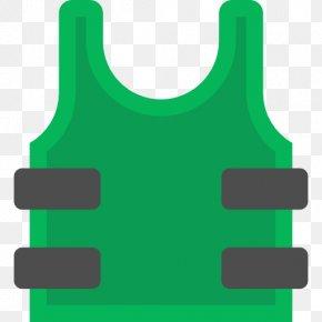 Ammunition Vector - Bullet Proof Vests Bulletproofing Weapon Clip Art PNG