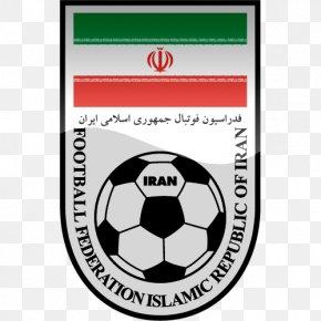 Chinese And Korean Football World Preliminaries - Iran National Football Team FIFA World Cup Iran National Under-17 Football Team Football Federation Islamic Republic Of Iran Iran National Under-20 Football Team PNG