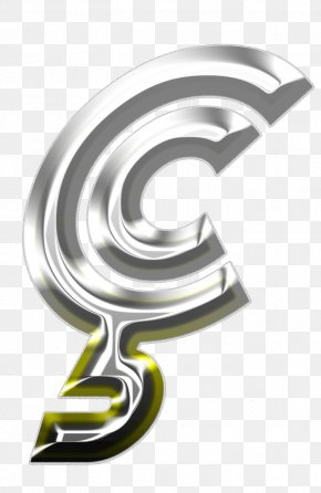 Creative Letter C - Typeface Letter Font PNG