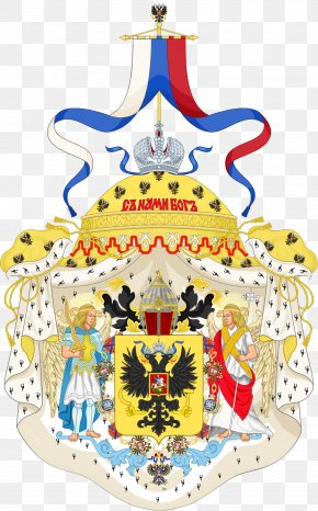 Coat Of Arms Of The Chechen Republic - Kingdom Of Serbia Royal Coat Of Arms Of The United Kingdom 1914 Serbian Campaign Of World War I PNG