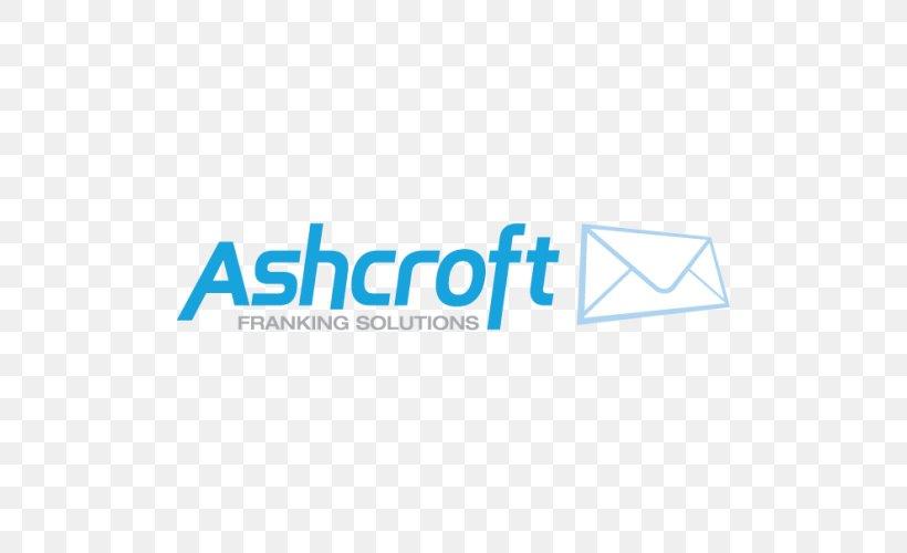 Logo Organization Brand Font, PNG, 500x500px, Logo, Area, Blue, Brand, Organization Download Free