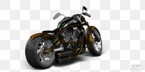 Car - Tire Car Exhaust System Automotive Design Motor Vehicle PNG