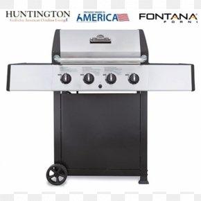 Barbecue - Barbecue Napoleon Grills Rogue Series 425 Napoleon Grills Prestige 500 Grilling Napoleon Grills LEX 485 PNG