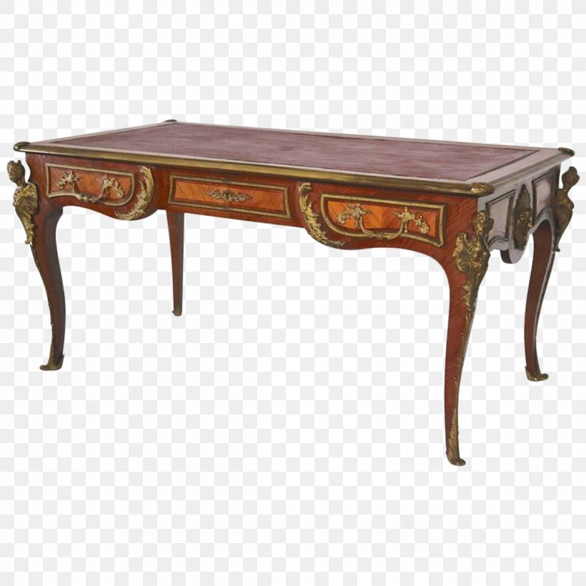 Fine Coffee Tables Antique Furniture Wood Png 1200X1200Px Caraccident5 Cool Chair Designs And Ideas Caraccident5Info