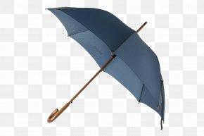 Umbrella - Umbrella Stock Photography Clip Art PNG