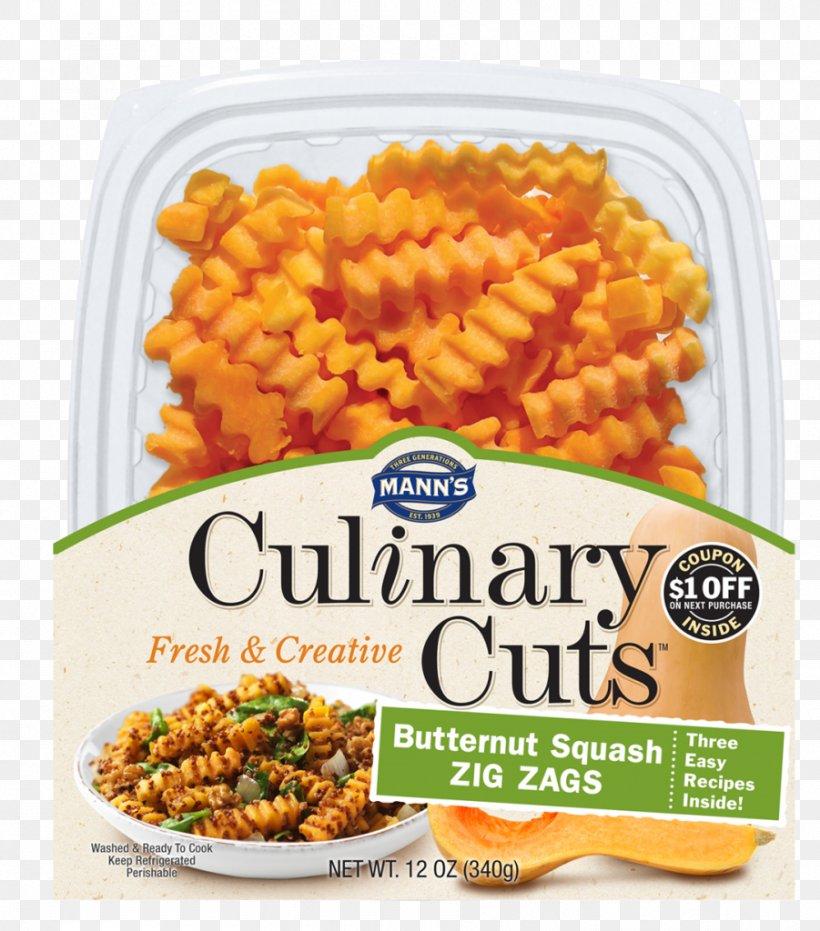 Vegetarian Cuisine Vegetable Food Butternut Squash Recipe, PNG, 901x1024px, Vegetarian Cuisine, Butternut Squash, Commodity, Convenience, Convenience Food Download Free