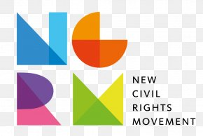 United States - African-American Civil Rights Movement United States Civil And Political Rights Human Rights PNG