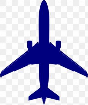 Airplane - Airplane Aircraft Clip Art Flight 0506147919 PNG